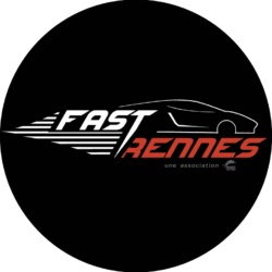 Fast Rennes